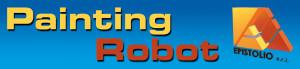 EPI-ROBOT